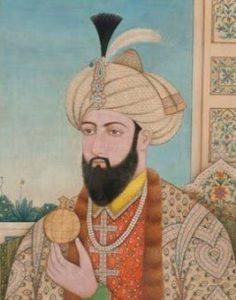 Sultan Firuz Shah Tughlaq (1309 – 20 September 1388) was a Turkic Muslim ruler of the Tughlaq Dynasty