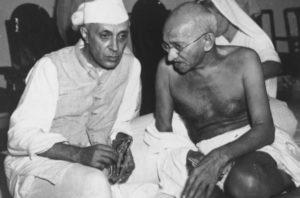 Mahatma Gandhi Thoughts
