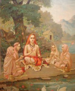 Hindu & Hinduism