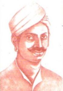 Mangal Pandey Mutiny